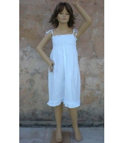Robe Angeline