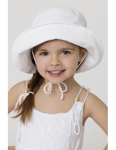http://www.vetements-coton.com/3550-thickbox_default/chapeau-coton-bio-unisexe.jpg