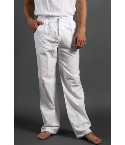 http://www.vetements-coton.com/469-thickbox_default/pantalon-classique-coton.jpg